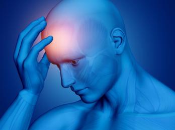 Surgical Neuro-Oncology- Neurosurgeon in Aurangabad-